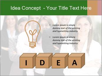 0000072772 PowerPoint Templates - Slide 80