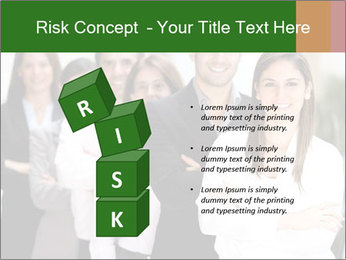 0000072772 PowerPoint Templates - Slide 81