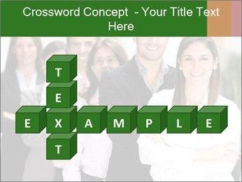 0000072772 PowerPoint Template - Slide 82