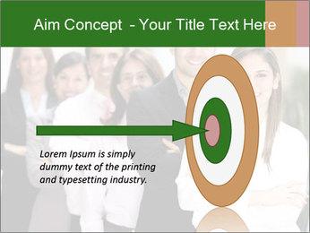 0000072772 PowerPoint Templates - Slide 83