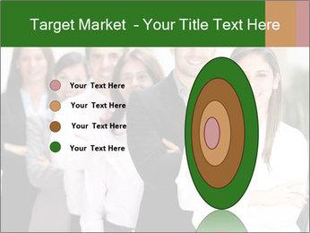 0000072772 PowerPoint Templates - Slide 84
