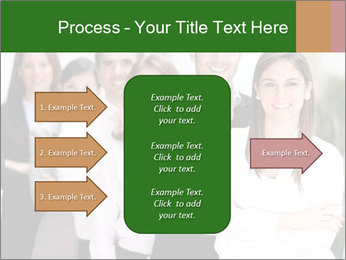 0000072772 PowerPoint Templates - Slide 85