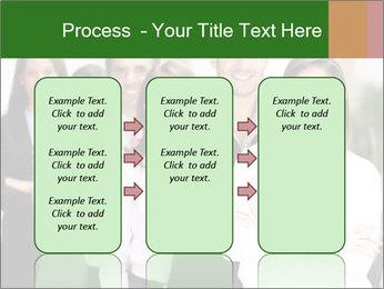 0000072772 PowerPoint Template - Slide 86