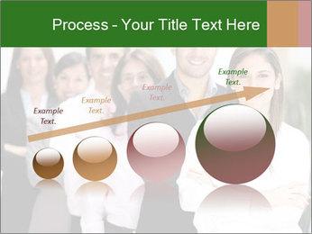 0000072772 PowerPoint Templates - Slide 87