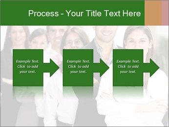 0000072772 PowerPoint Templates - Slide 88