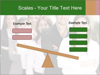 0000072772 PowerPoint Templates - Slide 89