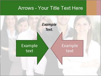 0000072772 PowerPoint Templates - Slide 90