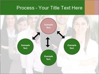 0000072772 PowerPoint Templates - Slide 91