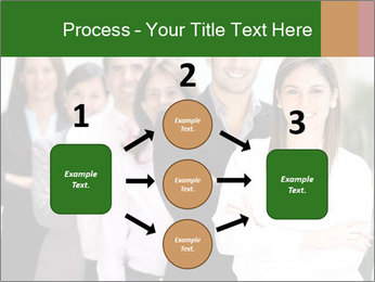 0000072772 PowerPoint Templates - Slide 92