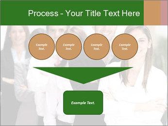 0000072772 PowerPoint Templates - Slide 93