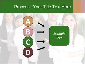 0000072772 PowerPoint Templates - Slide 94