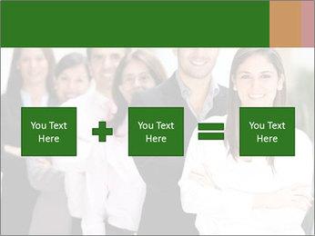 0000072772 PowerPoint Templates - Slide 95