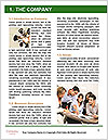 0000072772 Word Template - Page 3