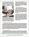 0000072772 Word Template - Page 4