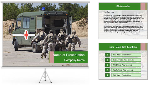 0000072773 PowerPoint Template