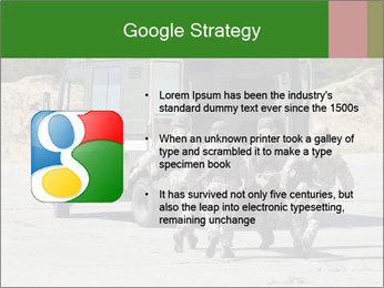 0000072773 PowerPoint Templates - Slide 10