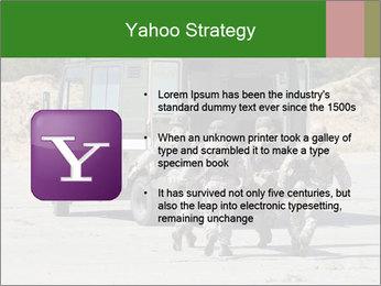 0000072773 PowerPoint Templates - Slide 11