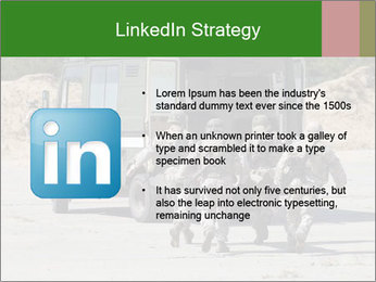 0000072773 PowerPoint Templates - Slide 12