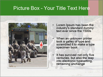 0000072773 PowerPoint Templates - Slide 13