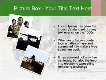 0000072773 PowerPoint Templates - Slide 17