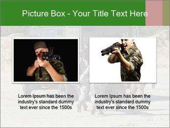 0000072773 PowerPoint Templates - Slide 18