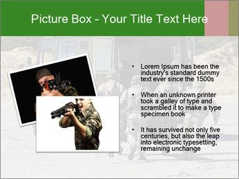 0000072773 PowerPoint Templates - Slide 20