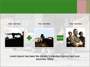 0000072773 PowerPoint Templates - Slide 22