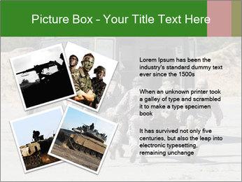 0000072773 PowerPoint Templates - Slide 23
