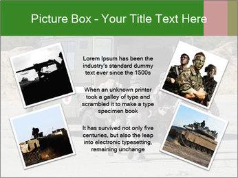 0000072773 PowerPoint Templates - Slide 24
