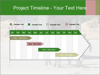 0000072773 PowerPoint Templates - Slide 25