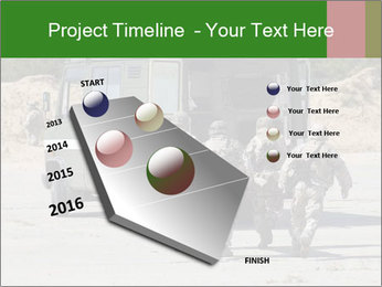 0000072773 PowerPoint Templates - Slide 26