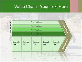 0000072773 PowerPoint Templates - Slide 27