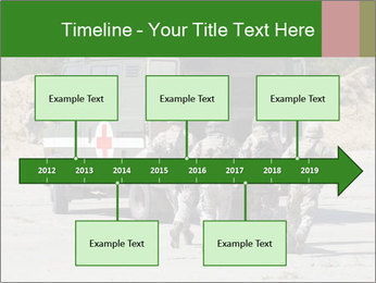 0000072773 PowerPoint Templates - Slide 28