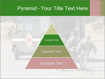 0000072773 PowerPoint Templates - Slide 30