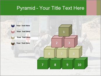 0000072773 PowerPoint Templates - Slide 31
