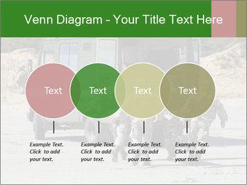 0000072773 PowerPoint Templates - Slide 32