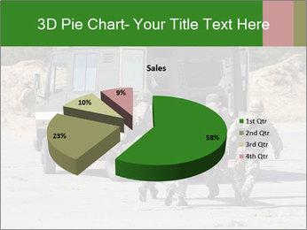 0000072773 PowerPoint Templates - Slide 35