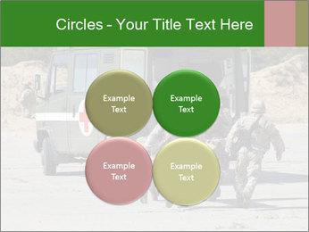 0000072773 PowerPoint Templates - Slide 38