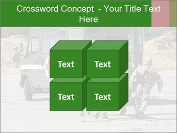 0000072773 PowerPoint Templates - Slide 39