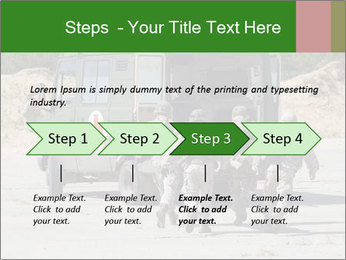0000072773 PowerPoint Templates - Slide 4