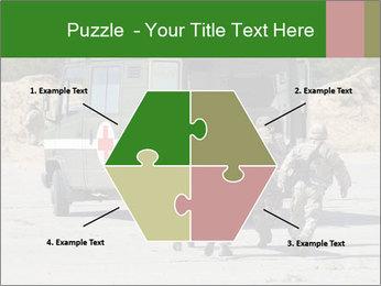 0000072773 PowerPoint Templates - Slide 40