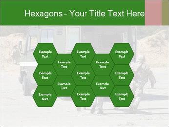 0000072773 PowerPoint Templates - Slide 44