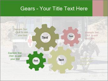 0000072773 PowerPoint Templates - Slide 47