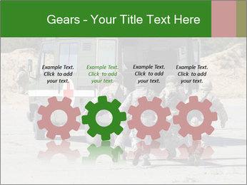0000072773 PowerPoint Templates - Slide 48