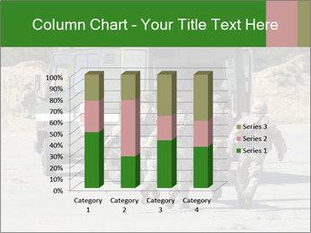 0000072773 PowerPoint Templates - Slide 50