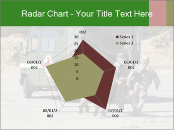 0000072773 PowerPoint Templates - Slide 51
