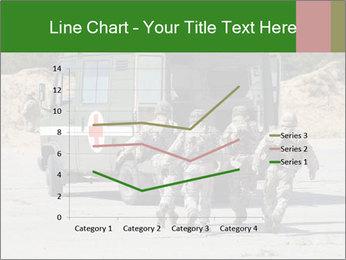 0000072773 PowerPoint Templates - Slide 54