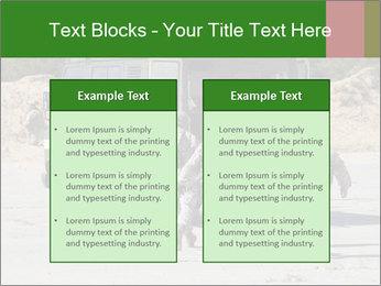 0000072773 PowerPoint Templates - Slide 57