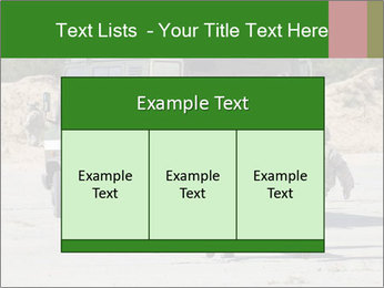 0000072773 PowerPoint Templates - Slide 59