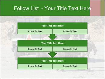 0000072773 PowerPoint Templates - Slide 60